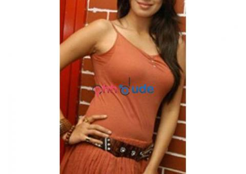 have some fun with call girls in Chennai