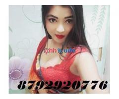 bangalore HOT&TOP CLASS INDEPENDENT CALL GIRL SERVICE