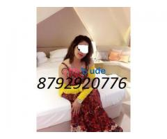 HOME AND HOTEL ⭐⭐⭐ BANGALORE