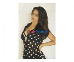 I am a 23 Years Young Escorts Girl in Chennai