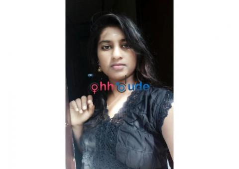 Pallikaranai  Call Girls Medavakkam  Madipakkam Chitalapakkam Omr ecr