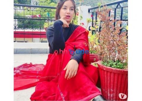 Call Girls In Chandni Chowk | 9811180983 | Delhi Locanto Dating