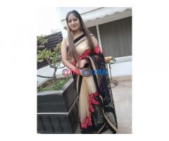 Call girls@ noida sec 75 @ hi profile Punjabi housewife call 999914832