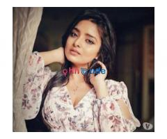 Escorts in mahipalpur+919540101026 Vip Model Call Girls in Delhi Ncr