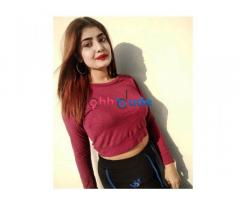 Call Girls Choma Gurgaon- Village Gurgaon Escorts +919958139682 SHOT 1