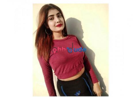 Call Girls DLF Colony Gurgaon- New Gurgaon Escorts +919958139682 SHOT