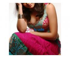 Mumbai Call Girls, Mumbai Model Escorts