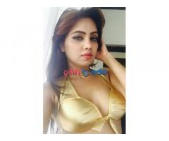 Attractive Call Girls Services In Mumbai