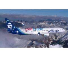 Spirit Airlines Reservations & Booking +1-860-288-7006