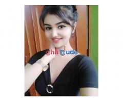 Booking Opens Now Excellent High profile Independent CALL GIRLS SAKET