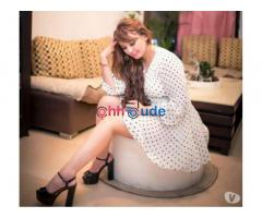 1 Short 15OO With Place and 6OOO Night Call Girls In Delhi Tughlakabad