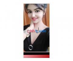 Call Girls In Munirka Metro ꧁❤ 8826400941꧂✦ Call Girls In Delhi, Delhi