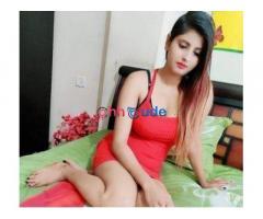 CALLRLS DEHLI CALL NETU 9711233777