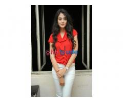Candy Call Girls Near Courtyard By Marriott Hotel Connaught Place