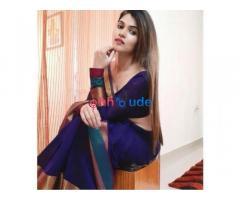 Munirka Anupam Call Girls In Delhi 8447717000 Short 1500 Night 6000