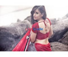 Call Girls In Munirka Anupam 8447717000 Short 1500 Night 6000