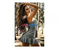 Call Girls In Munirka Metro,  9711800081 VIP ESCORT SERVICE DELHI