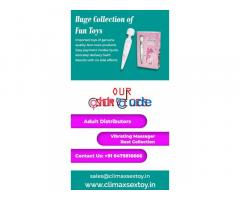 Purchase Top Sex Toys In Bhiwandi Online
