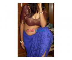 Sex Hot_ 9643900018 Call Girls In Delhi Cantt Escort Service ...