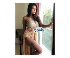 !!09999618952!! Delhi Hotel Hyatt Regency Escorts Call Girls Services