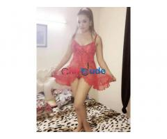⎝⎝-X-Call Girls In  Connaught Place ⎷8826400941 Enjoyment Any Time for