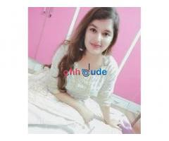 Call Girls In Safdarjung Enclave (Delhi) 9999088516 Muor Step Top
