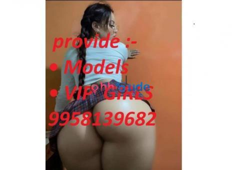 Nehru Enclave Call Girls Delhi.+919958139682-SHOT 15OO- NIGHT 6OOO Wit