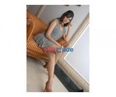 superb call girls near le meridien hotel 9810809049 russian escorts