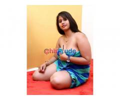Call Girls In Noida-@-98999.20018 Escort In Noida by Vicky Call ...