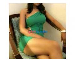 Independent Escorts in Mumbai, Mumbai Sexy Escorts   1escort-site.com