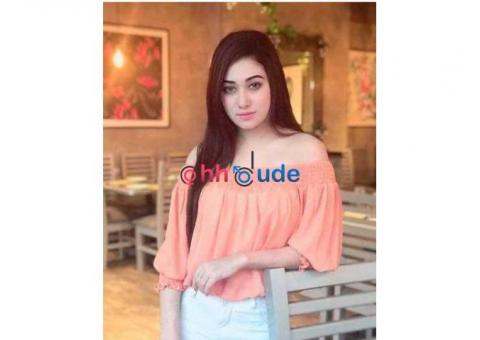 call girl in Indore