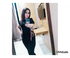 your requirements. Like you like Big Boobs Delhi Call girl,