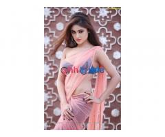 Call Girls In Safadrjung Enclave 8447717000