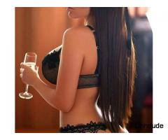 Cheap Rate Call Girls In Majnu Ka Tilla 9990327884 Delhi ...