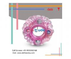 Trendy Collection Of Adult Toys In Gurgaon