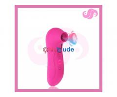 Buy sex toys online in india