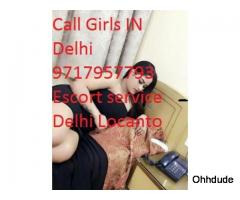 Call Girls In Connaught place Delhi Binita 91-9717957793