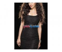 am 24 yrs old Independent Female Model and Escort Services in Chennai