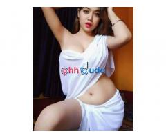 Hot Girls One Short Rs 2500 Night Rs 9000 Booking Any Time 24x7