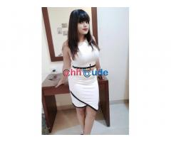 Call And WhatsApp +91-9811092567 HOT AND SEXY INDEPENDENT ESCORT SERV