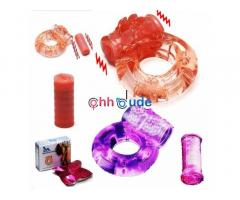Sex Toys Store In Chandigarh | Call +91 9163357222 | Pinksextoy