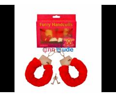 Sex Toys In Goa | Call +91 9163357222 | Pinksextoy