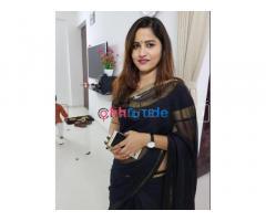 Mangadu Call Girls  Poonamallee Iyappanthngal Kumanachavadi Kattupakka