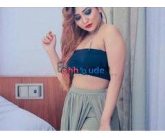 78388|92339 call girls in Saket Delhi Home/Hotel escorts Delhi Ncr
