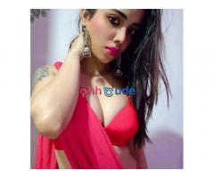 9910636797 Hi dear iam sonia whatsApp video chat full service