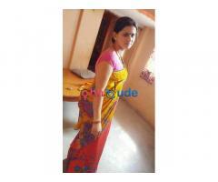 Kundrathur Call Girls Pammal Thirumudivakkam Mudichur Tambram