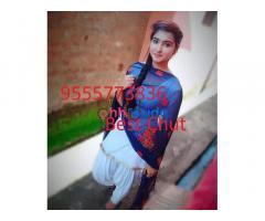 Sex~ Call Girls In Okhla Metro ★9212173226★Escort Delhi