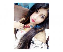Mumbai Call Girls Available Full Unlimited Enjoy Call Now