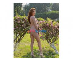 +91- 9987524136 Goa Escorts Are a Great Way To Accomplish Your Wishes