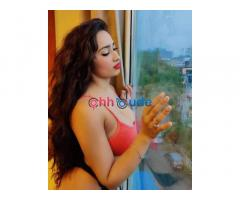 9910636797 Whatsapp Online Sex chat with face call service